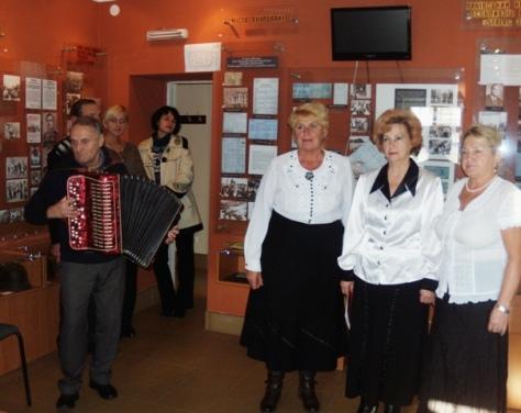 museum_viyna_1