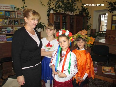 cb_shmurikova_kniga5