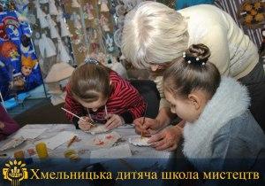 dshm_varenyky