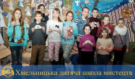 dshm_varenyky1
