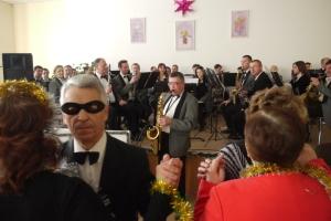 orkestr_koncert