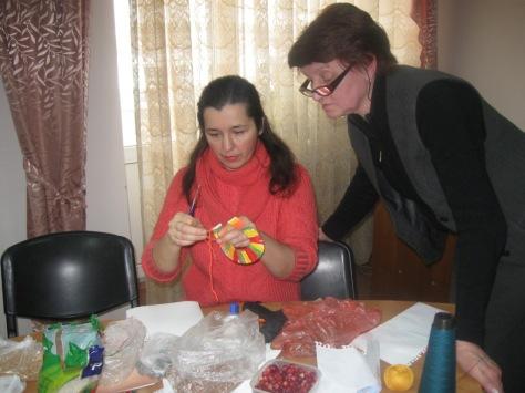 raiduga_pidkova1