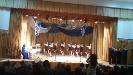 koncert3